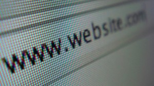 Choosing the Domain Name for Your Blog