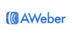 Aweber - My Recommended Email Newsletter Service Provider