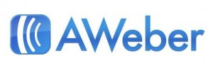 Aweber Review - Autoresponder and Email Newsletter Service