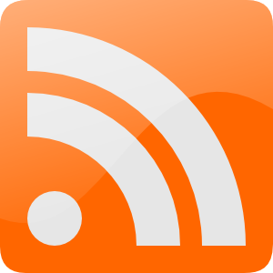 Creating Newsletter Emails From Blog Posts Using RSS Feed