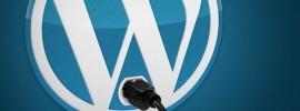 Essential WordPress Plugins Critical for the Success of Your Blog