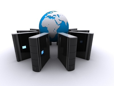 Features To Look For In A Web Hosting Provider WordPress Host