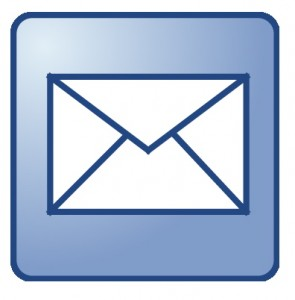 Inhouse Hosted Newsletter vs Email Marketing Software or Newsletter Service Provider