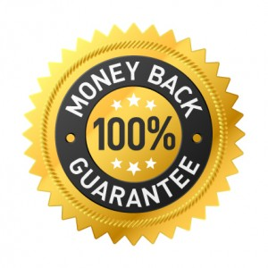 Money Back Guarantee or Free / Low Cost Trial Offer