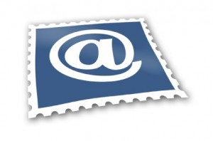 Using a Newsletter Service Provider or an Email Marketing Software
