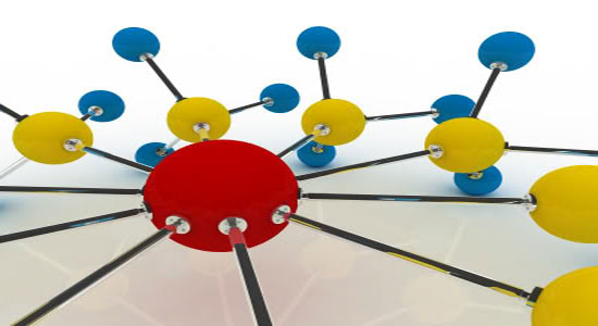 7 Ways to Implement Internal Linking of Your Posts for Better SEO