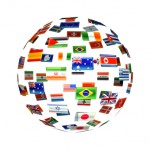 9 Ways to Attract International Audience to Your Blog