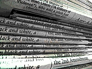 Get Backlinks Using a Press Release