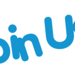 How To Enable Membership - New User Registration On Your Blog