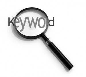 How to Choose the Right Keywords - Keyword Research