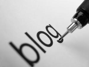 WordPress Configuration and Setup - Blog Title and Description