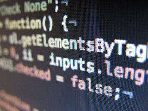 How to Insert JavaScript Code in Your WordPress Blog