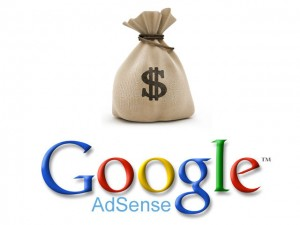 Google AdSense and Other Advertising Options to Make Money Blogging