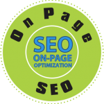On Page SEO or On Site SEO – Everything You Need to Know