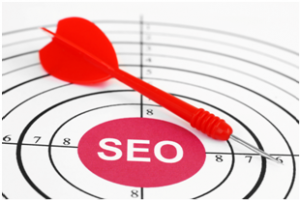 On Page SEO or On Site Search Engine Optimization