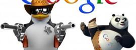 SEO After Google Panda and Google Penguin