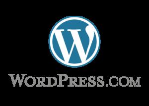WordPress Versus Blogger Standoff