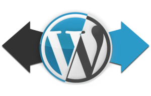 WordPress.org and WordPress.com - Both have their advantages and disadvantages