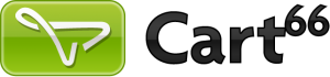 Cart66 - eCommerce WordPress Plugin