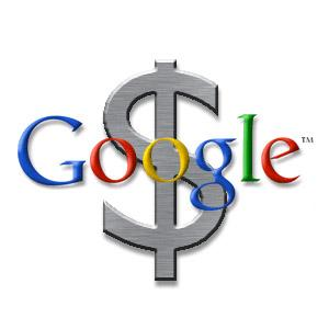 Google AdSense - Everything You Want to Know