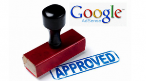 Google AdSense - The Advantages