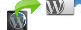 How To Move From WordPress.com to WordPress.org and Self-Hosting