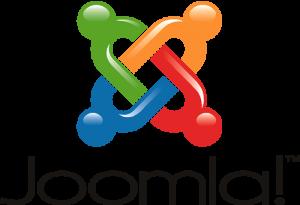 Joomla Versus WordPress - Joomla Disadvantages