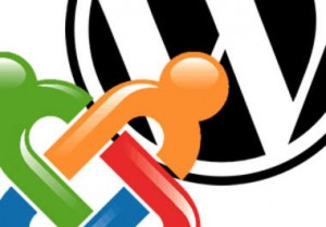 Joomla vs WordPress SEO - WordPress vs Joomla SEO
