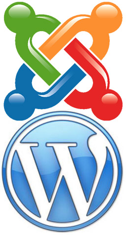 Joomla vs WordPress - Which is Better?