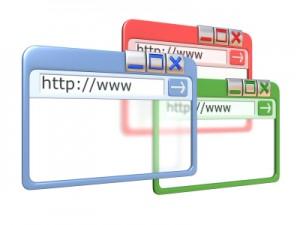 Make Money Blogging Using Affiliate Sites