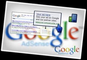 Should you Have Google AdSense on Your Blog?