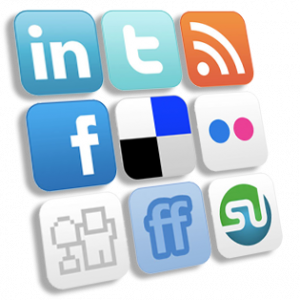 Social Media Functionality on Your Blog Brings in More Traffic